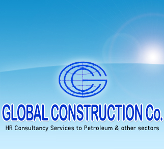 Projects - Global Construction Company